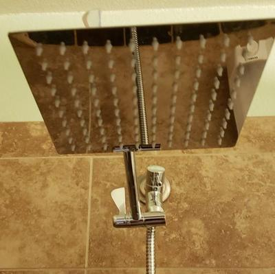 /images/posts/AmazonShowerHead.thumbnail.jpg